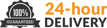 24-hour-delivery-badge